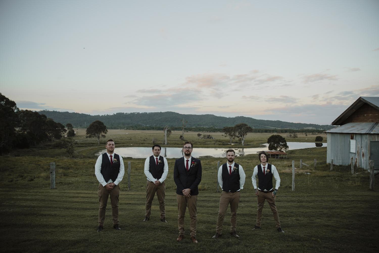 Aaron Shum Wedding Photography-148.jpg
