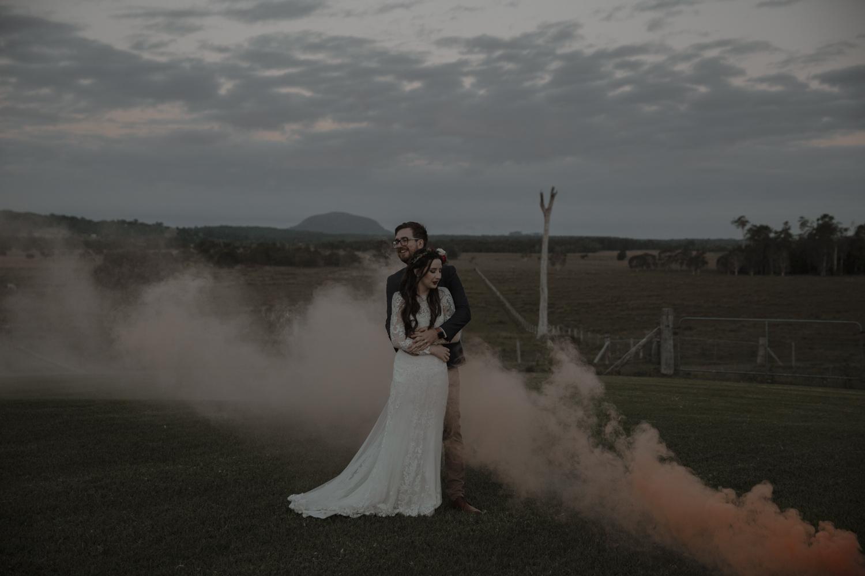Aaron Shum Wedding Photography-155.jpg
