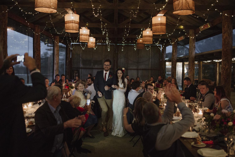 Aaron Shum Wedding Photography-170.jpg