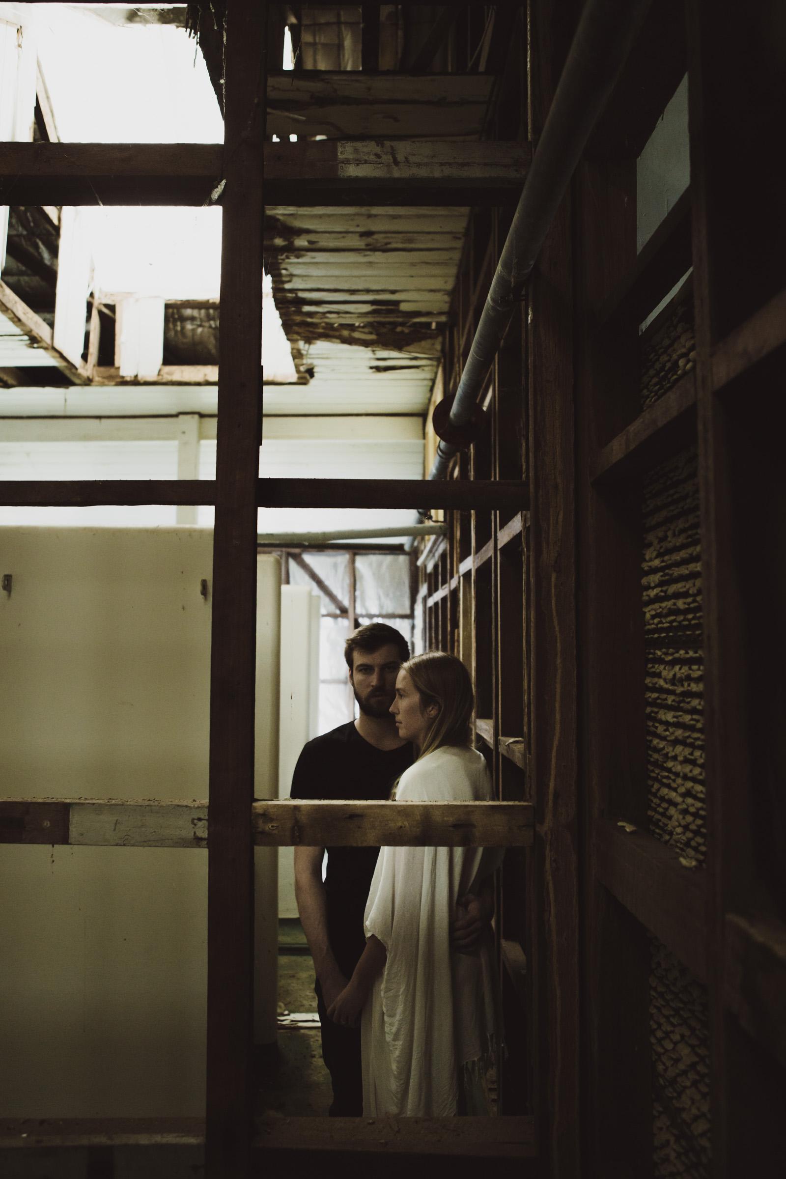 Aaron Shum Wedding Photography-91.jpg