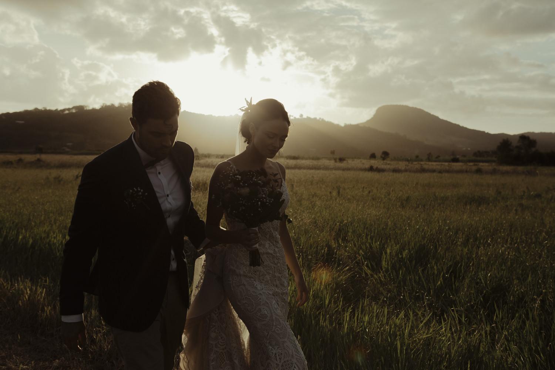Aaron Shum Photography film-9.jpg