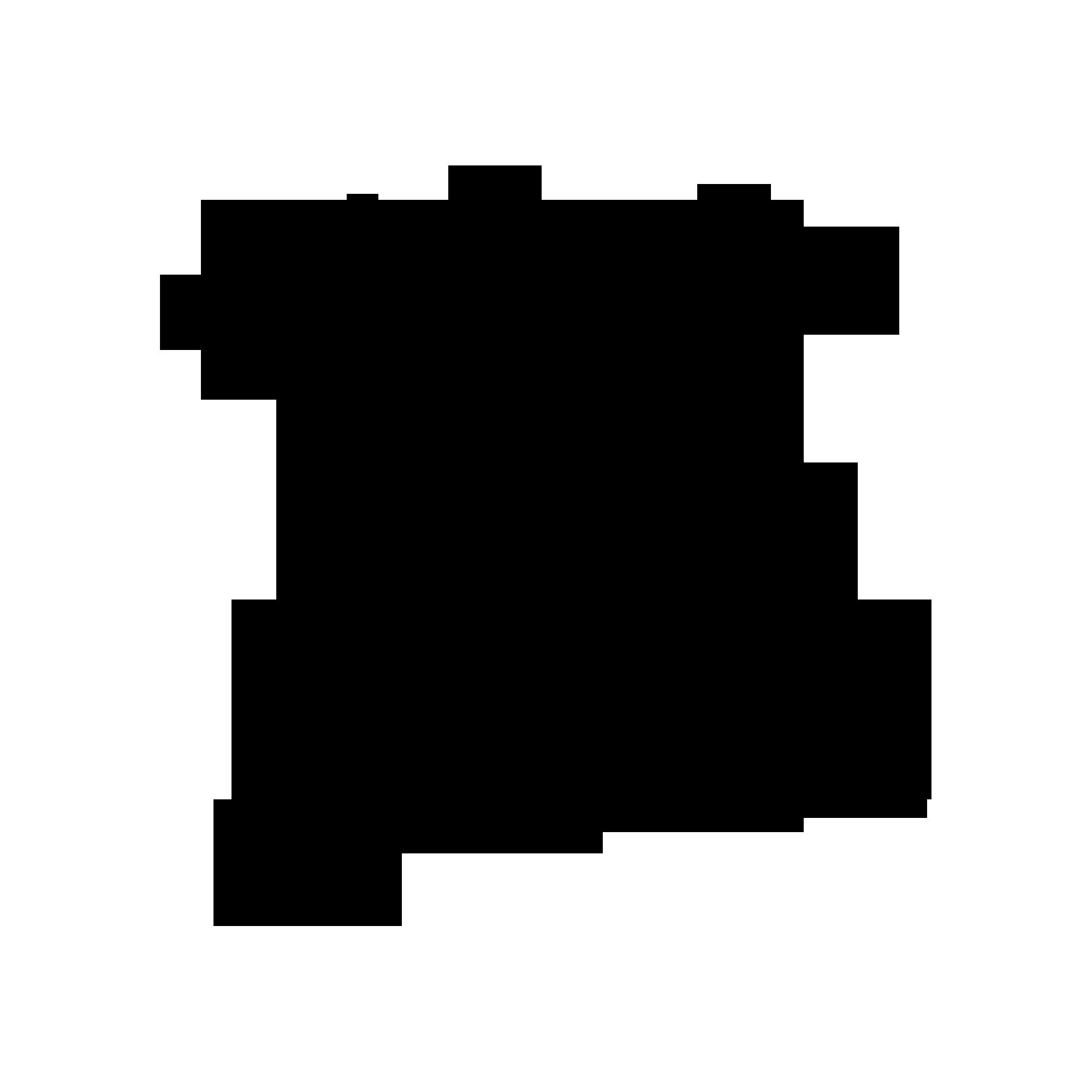 expsp workshop logo 1.png