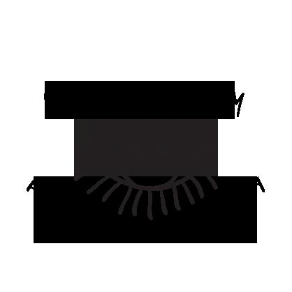 EMAIL eye logo.png