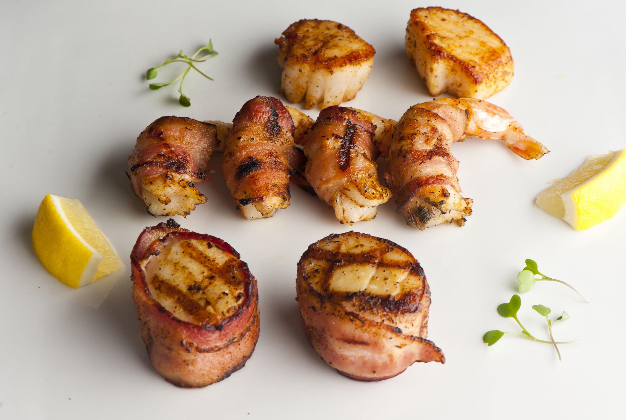 Shrimpscallop.jpg