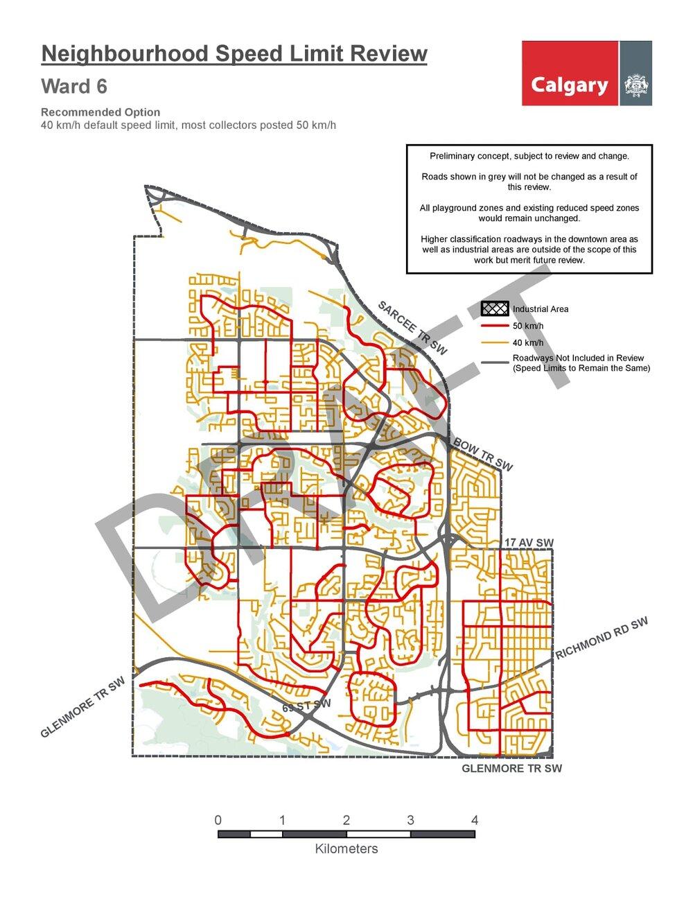 Residential Speed Limits Draft.jpg