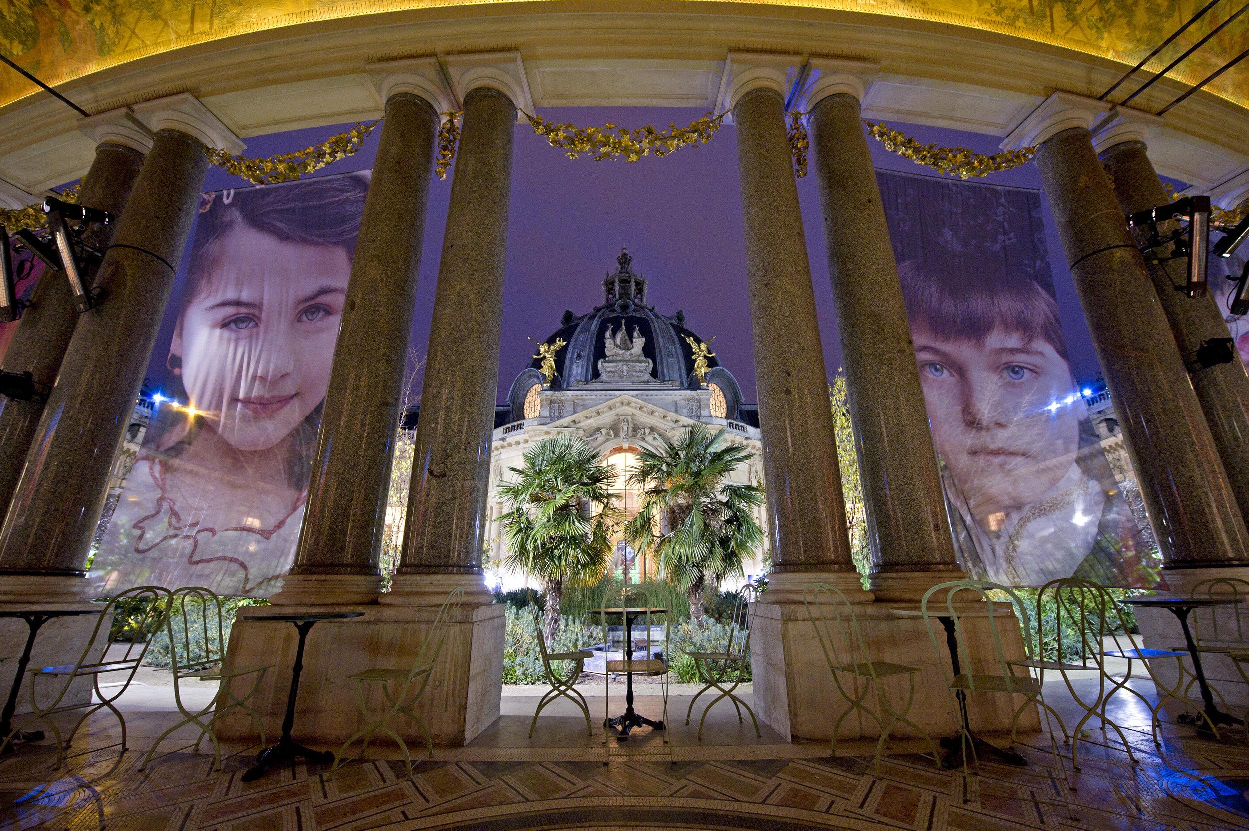 Reza Petit Palais032.jpg
