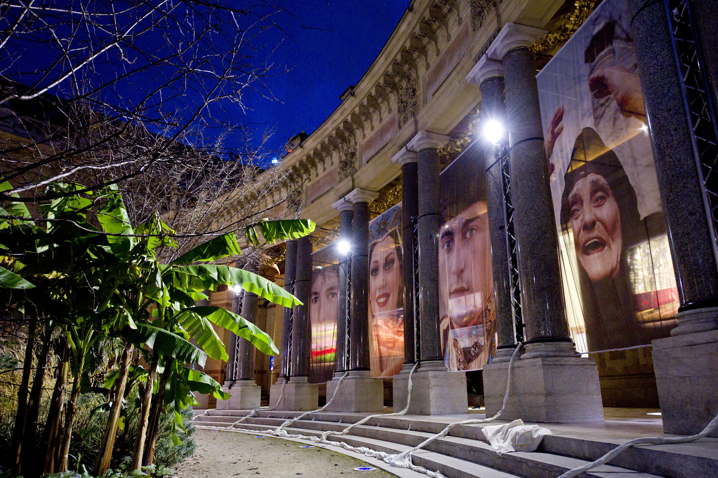 Reza Petit Palais022.jpg