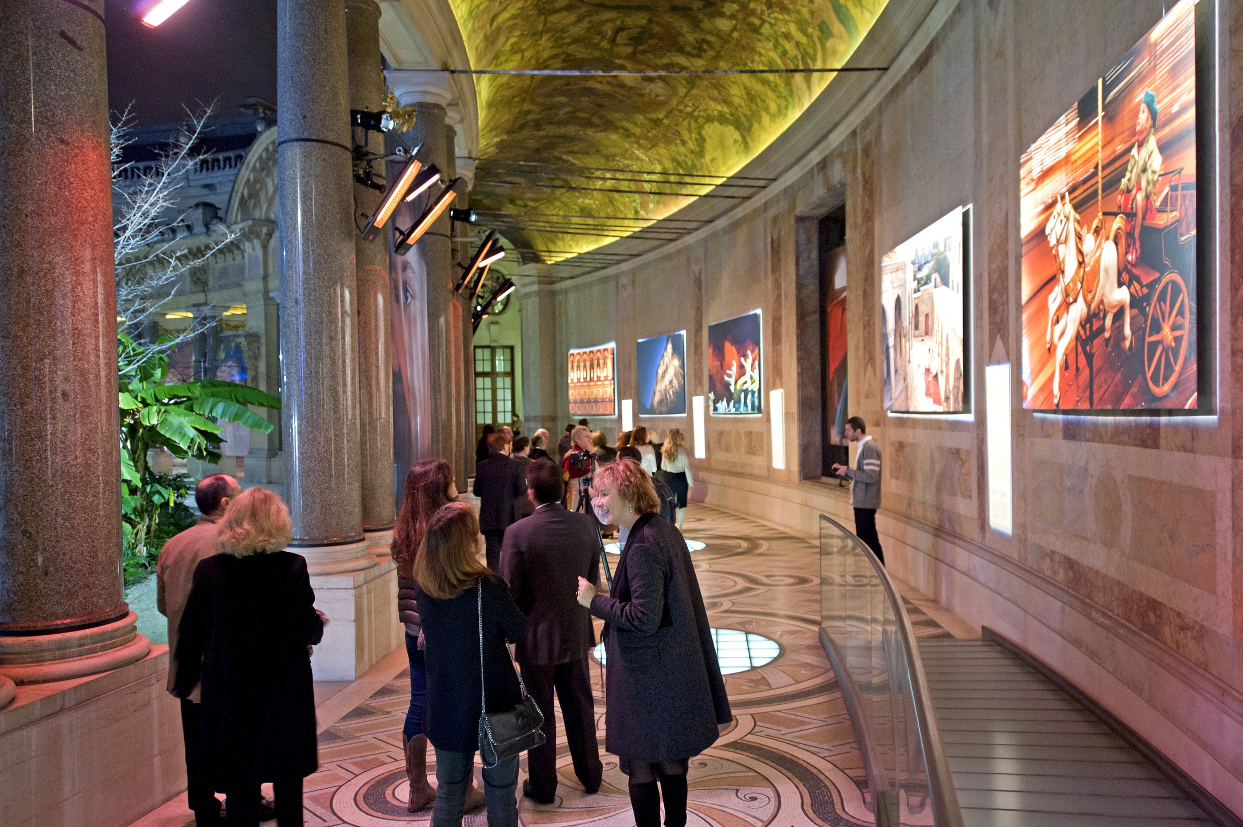 Reza Petit Palais074.jpg