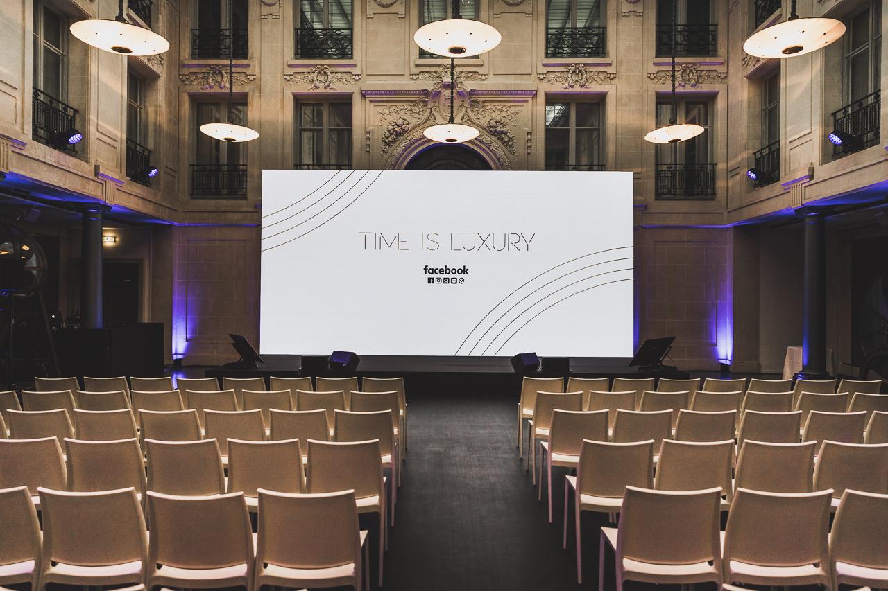 Facebook_Time is Luxury_Julien-Hay_2018-BD-2.jpg