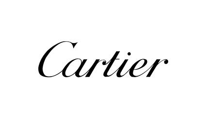 2Cartier.jpg