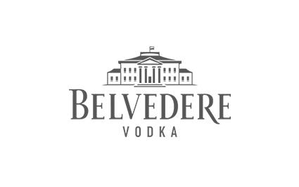 38Belvedere.jpg