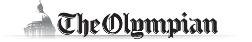 The-Olympian-logo.jpg