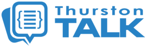 ThurstonTalk_Logo_bluetext-300x97.png