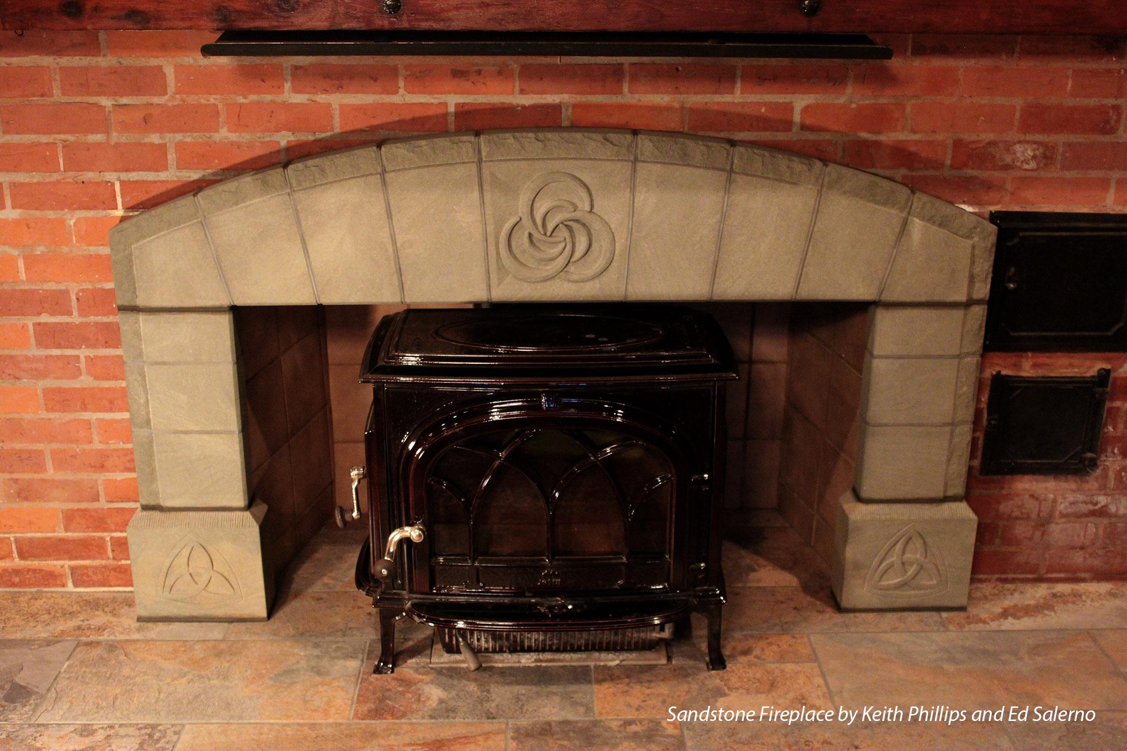 Sandstone_fireplace_02a.jpg