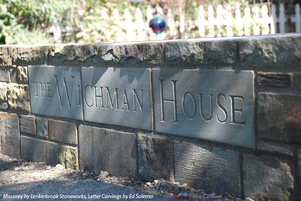 Wichman House_01a.jpg