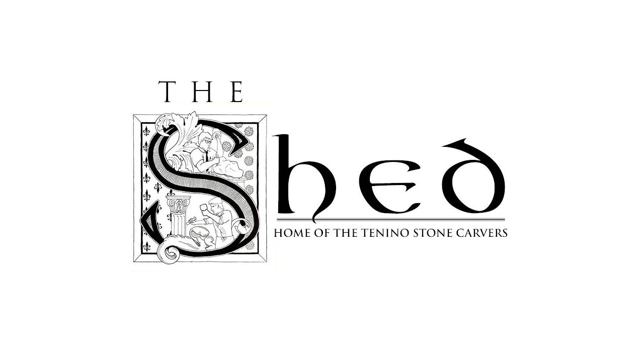 shed_logo.jpg