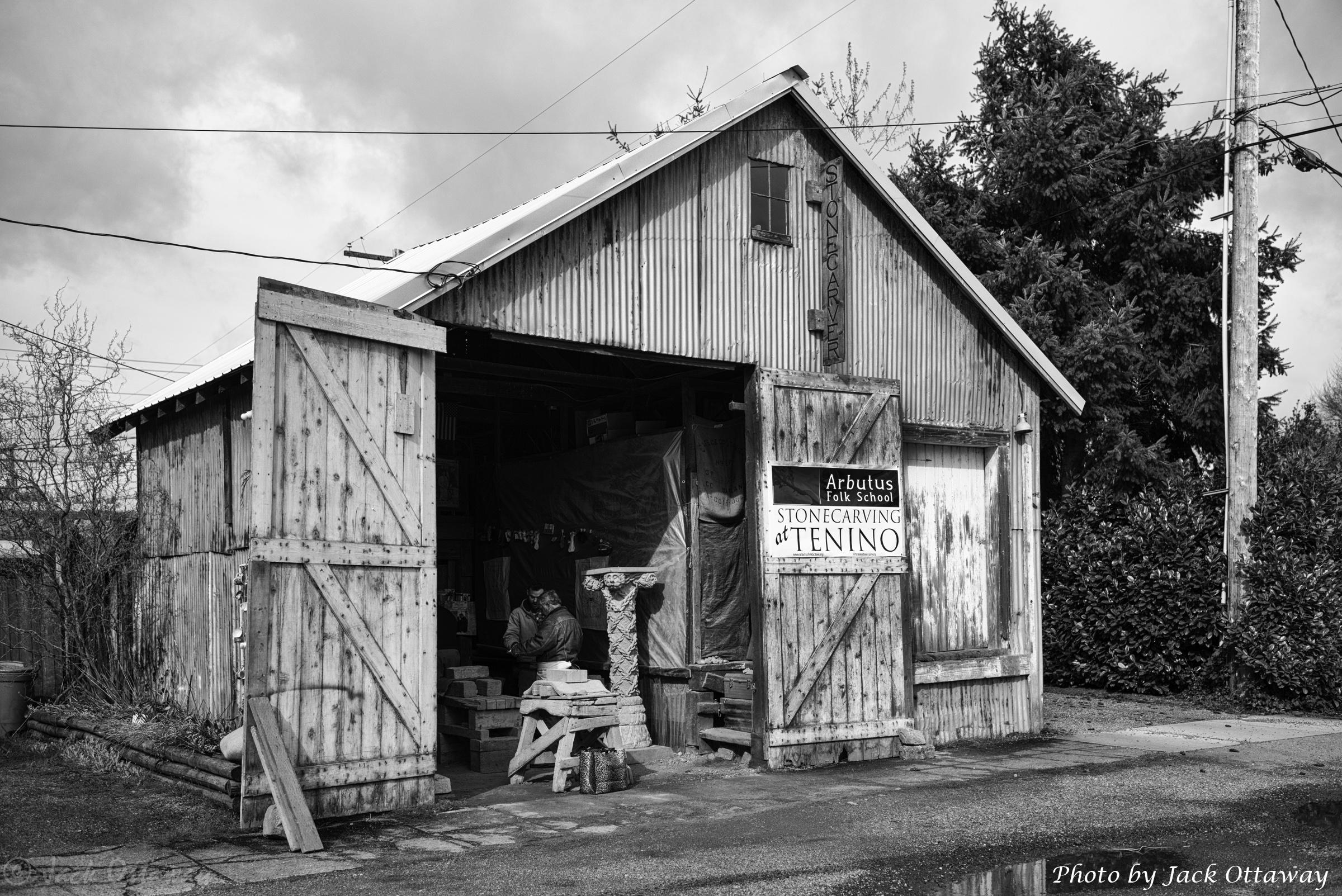 tenino shed.jpg
