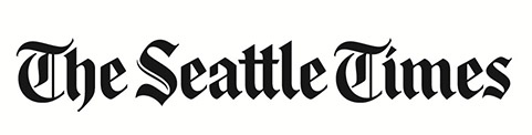 seattle-times-logo.jpg