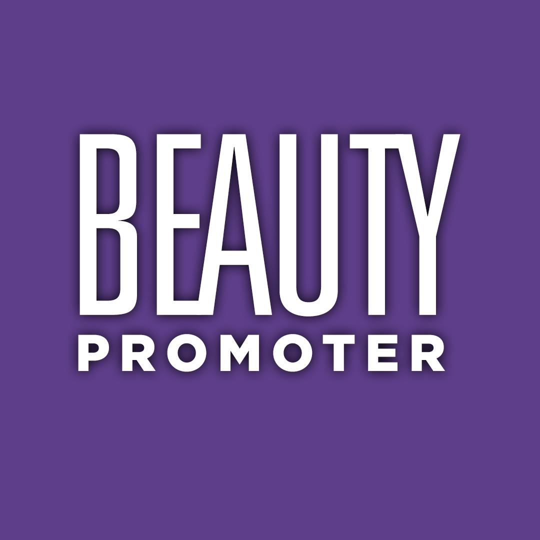 BeautyDrip.jpg