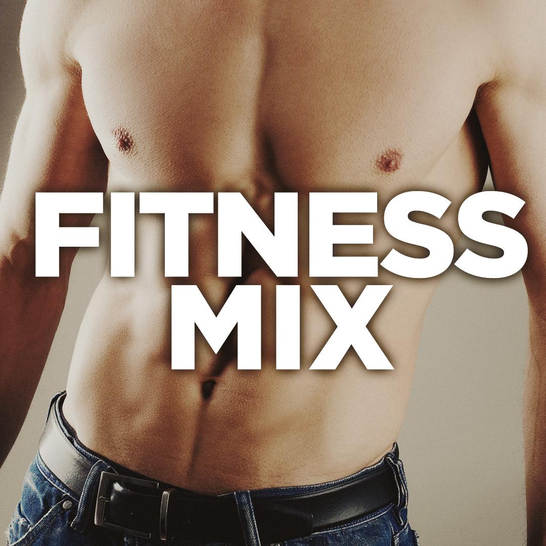 FitnessDrip-1-1.jpg