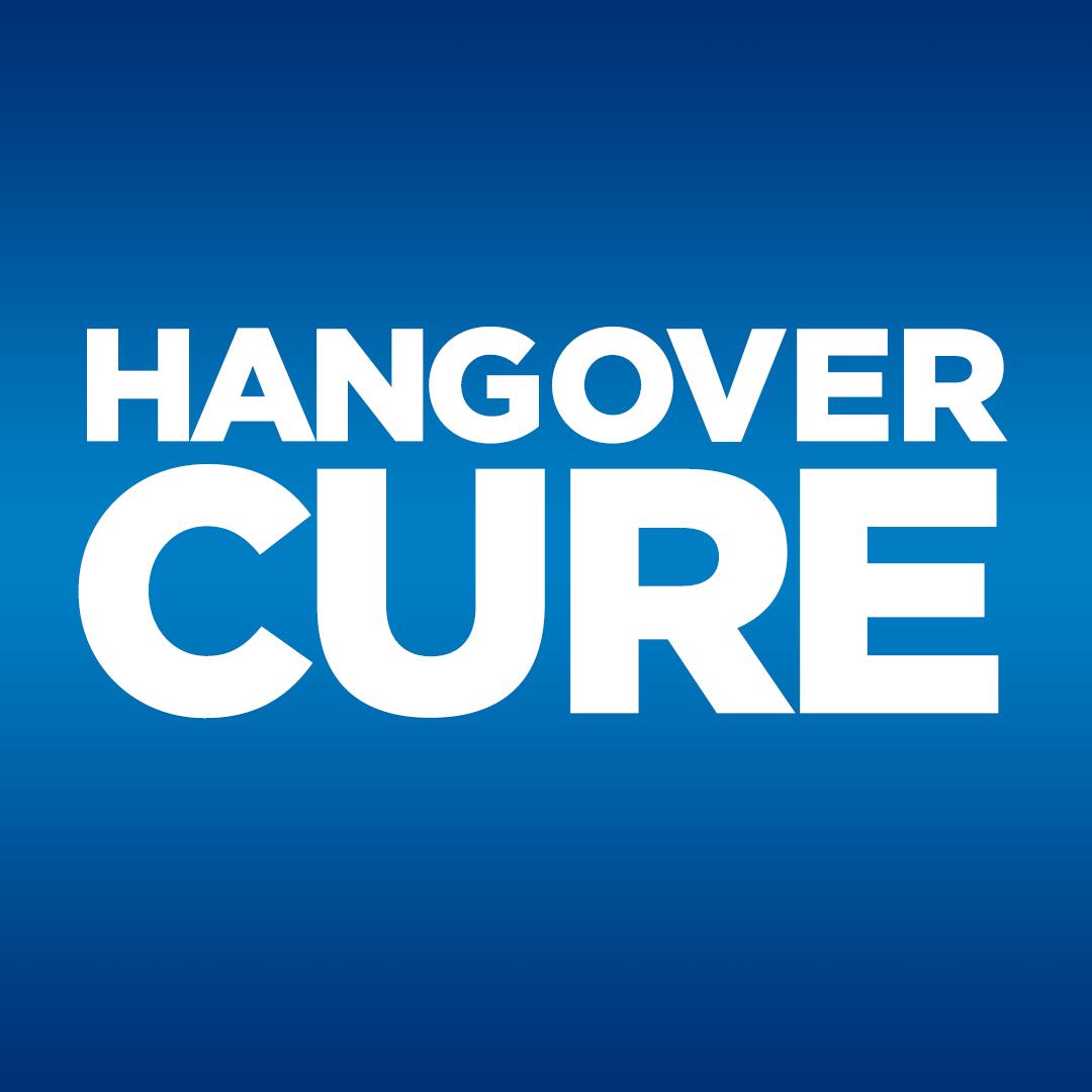 HangoverCure-1.jpg