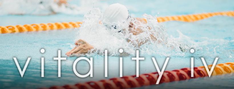 Vitality_IV_Cover-2g.jpg