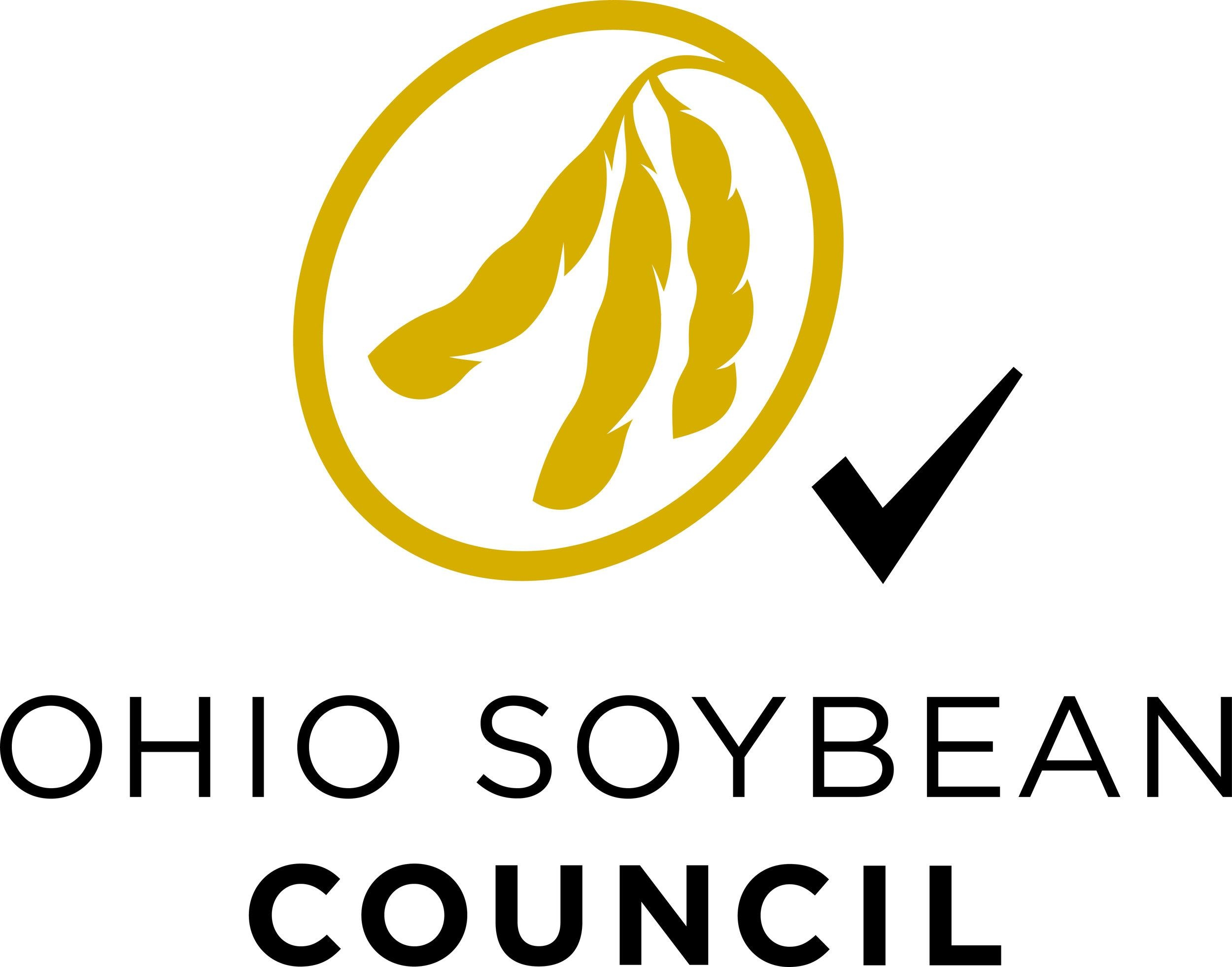 OHSOY Council Logo_Stacked_CMYK.JPG