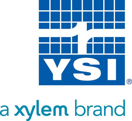 YSI_Xylem_4c_logo_preview.jpeg