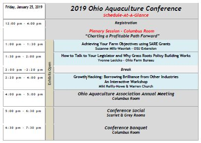 2019 conference schedule page 1.JPG