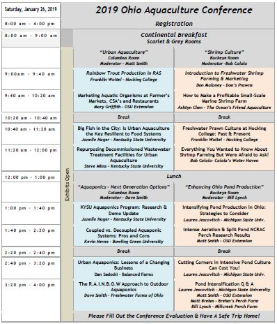 2019 conference schedule page 2.JPG