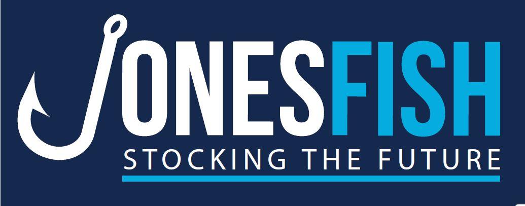 jones logo 2019.JPG