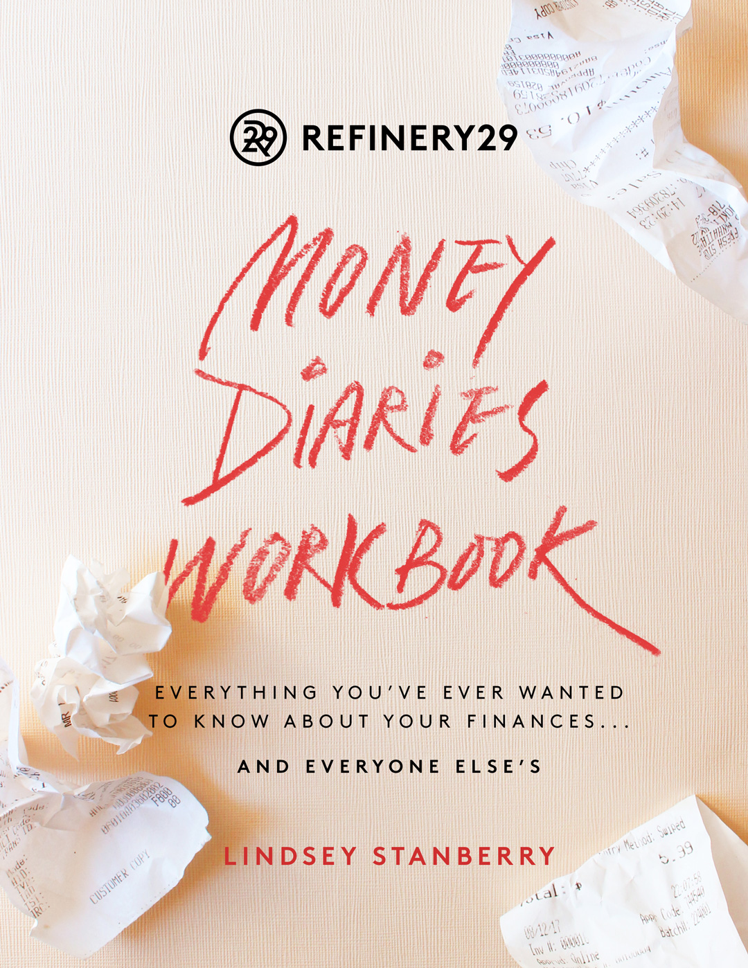 MoneyDiaries_Cover_Opt1.jpg