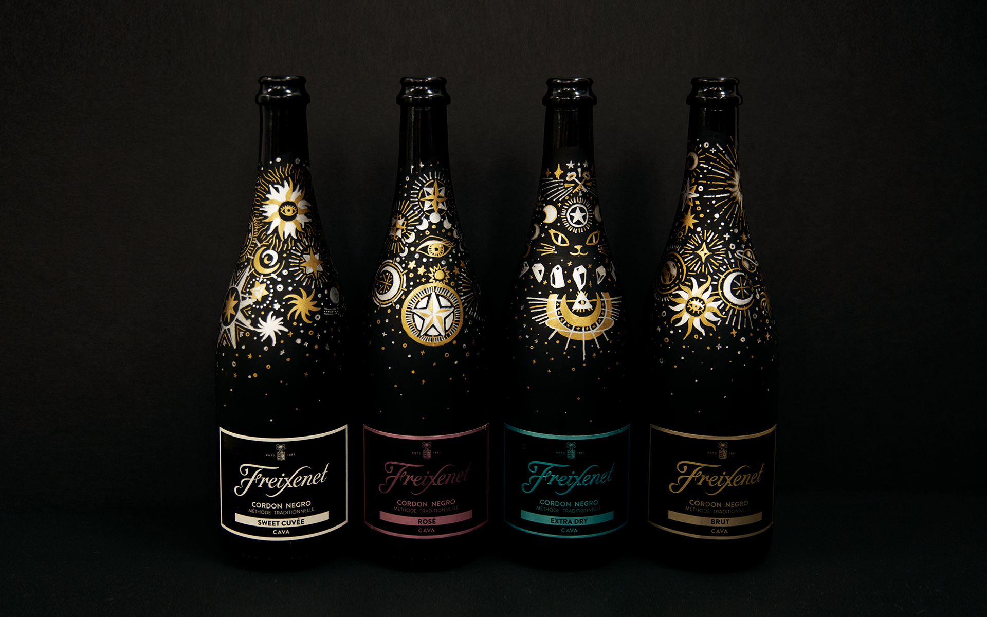 Bottles_Opt1.jpg