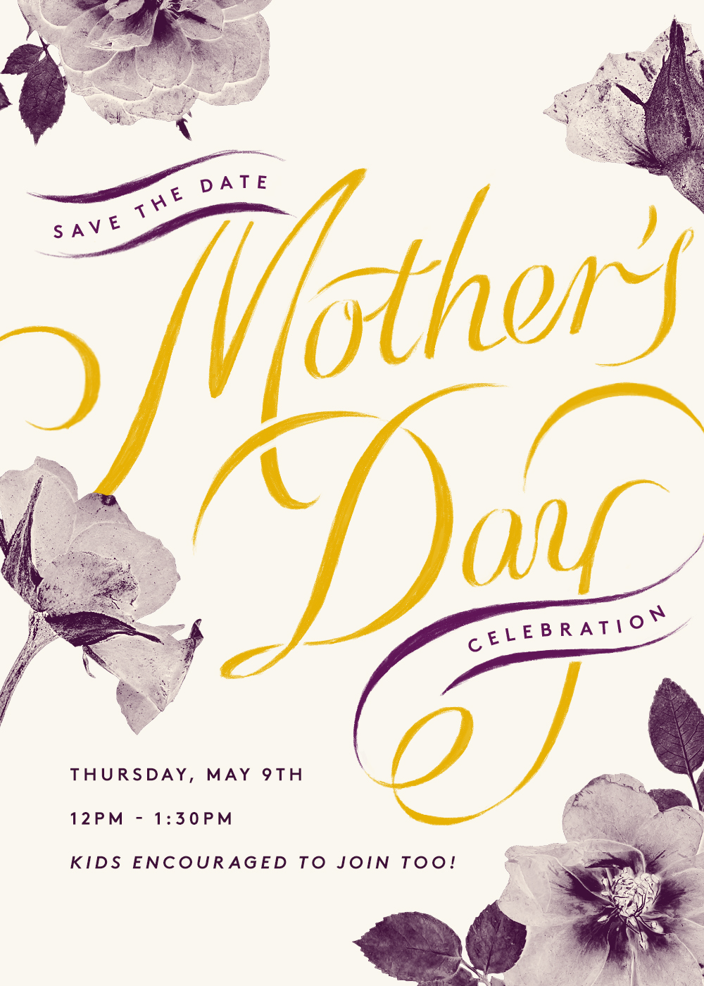 MothersDay_Invite_1000x1400.jpg