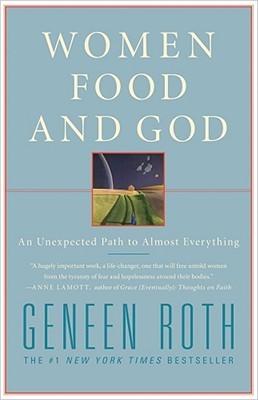 women food and god.jpg