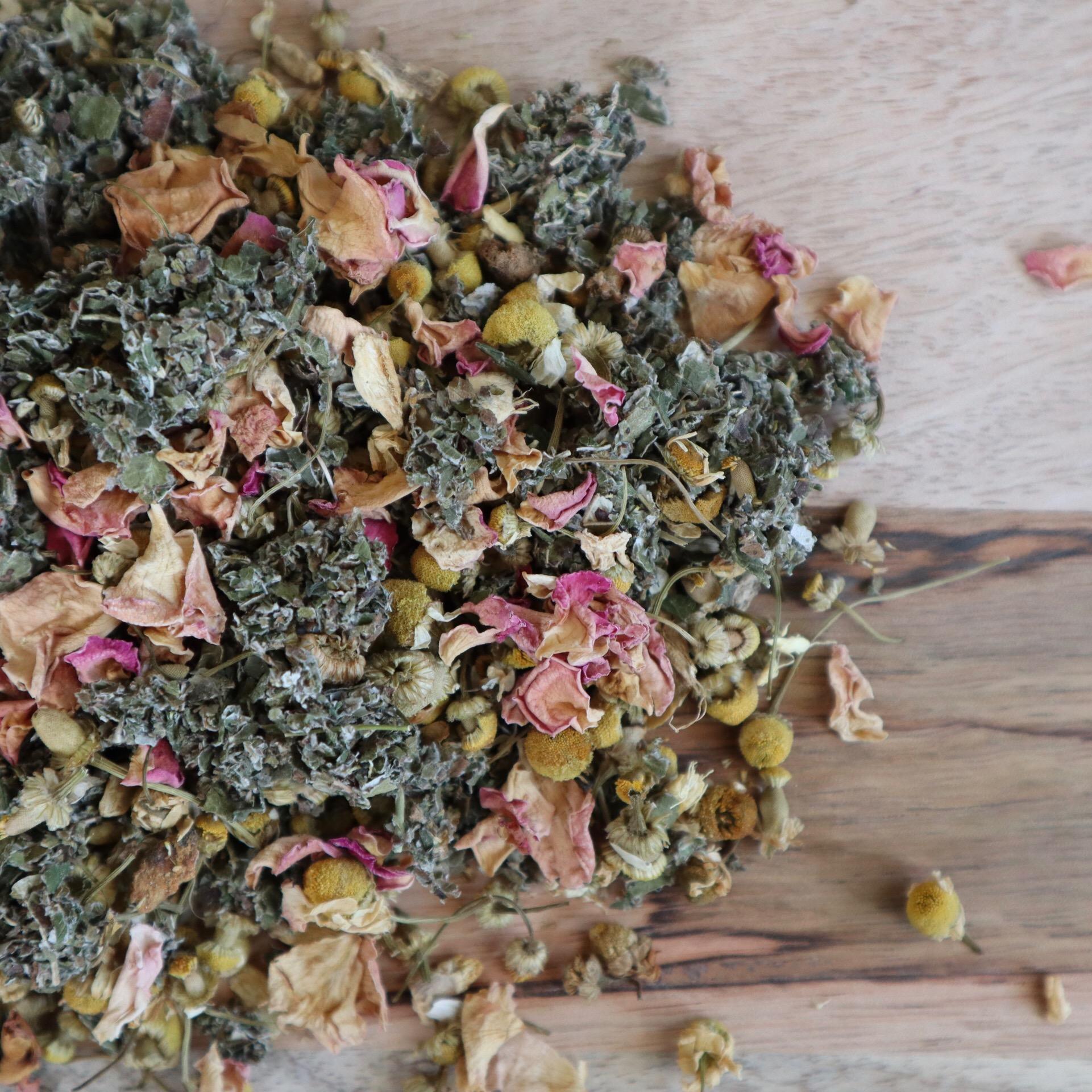 uterine tonic tea.JPG