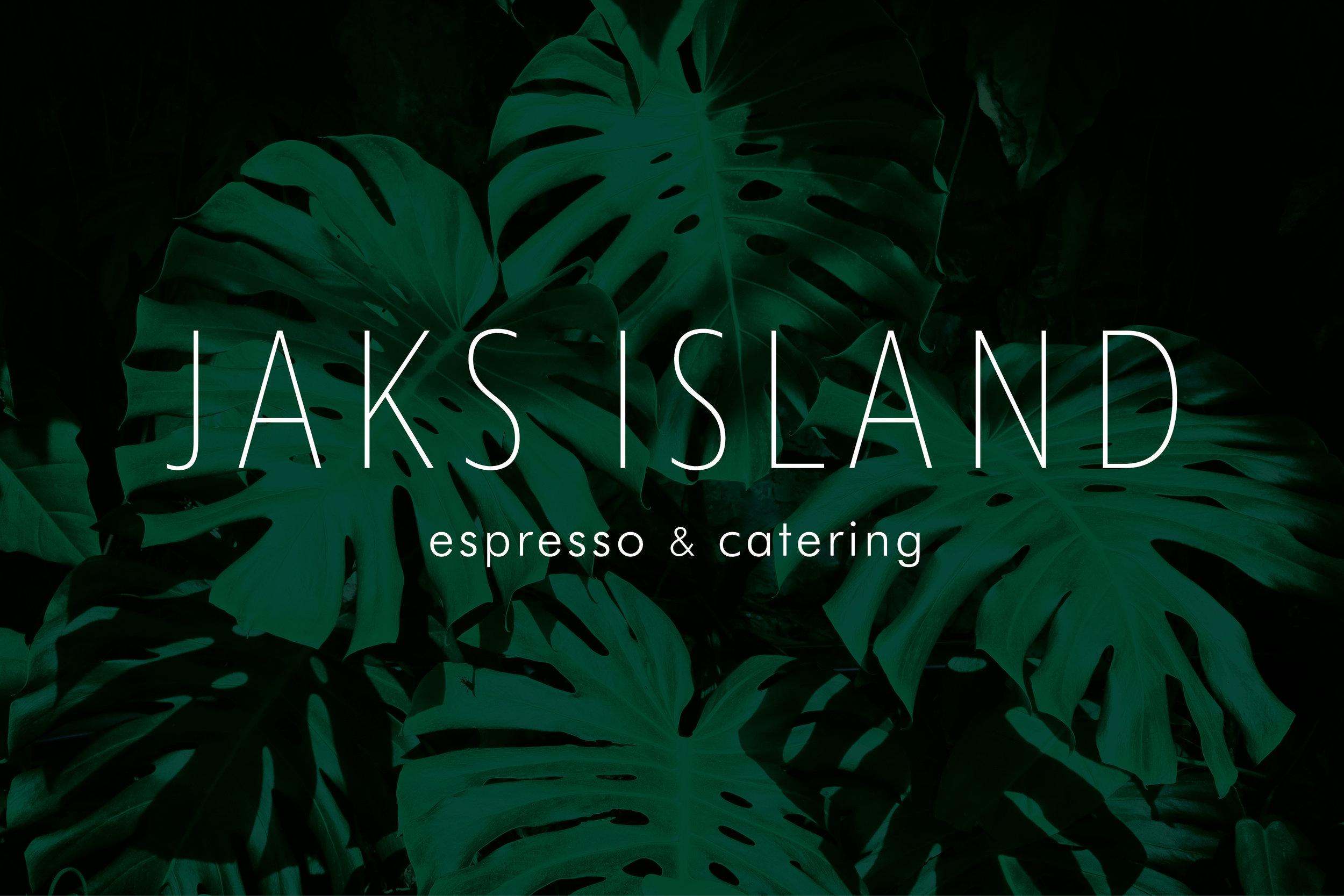 12637 HH_JAKS Island Cafe Logo_Aug17 Leaves.jpg