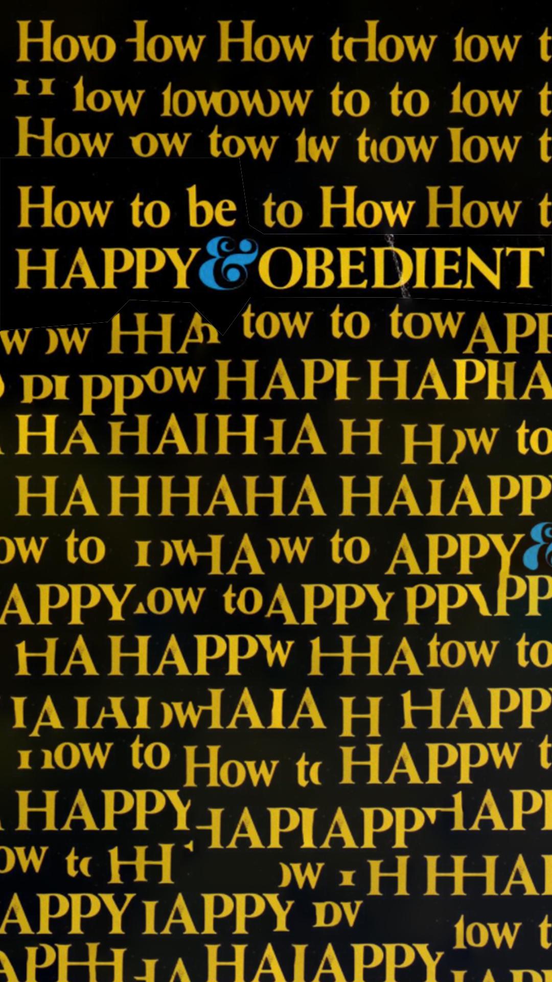 happyobedient.jpg