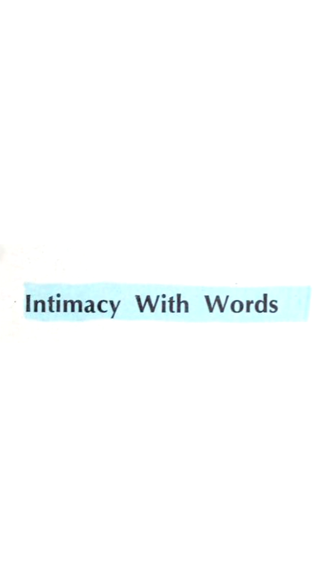 intimacywithwords.jpg