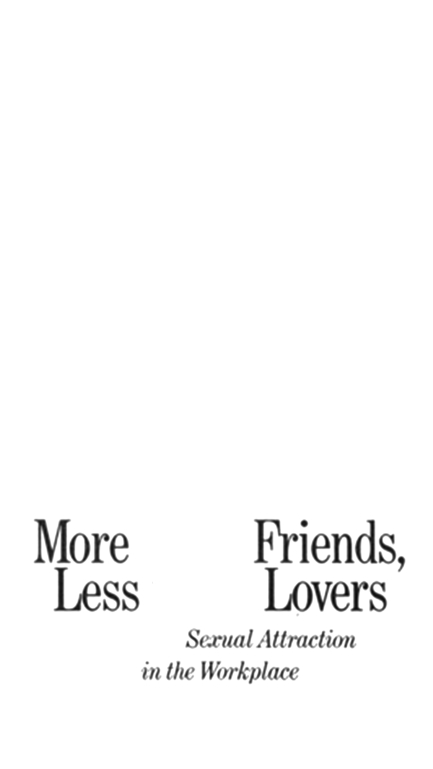 lesslovers.jpg