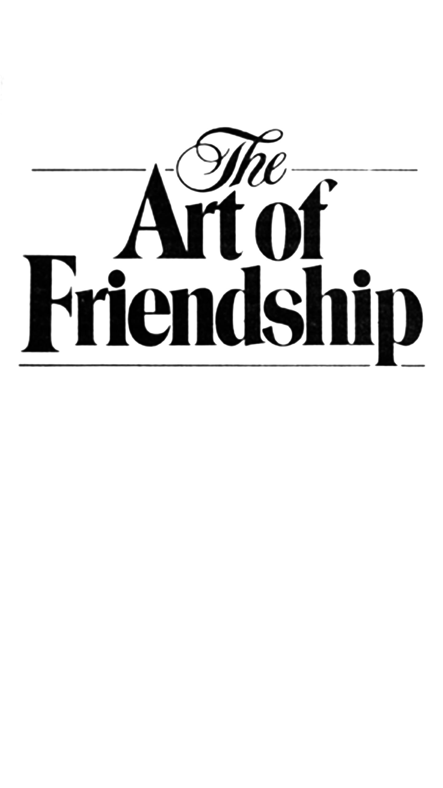 artoffriendship.jpg
