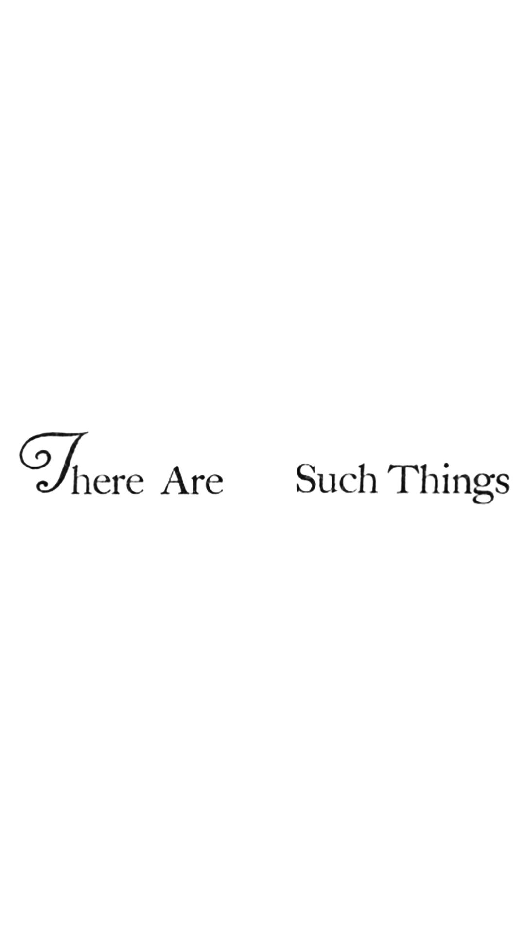 suchthings.jpg
