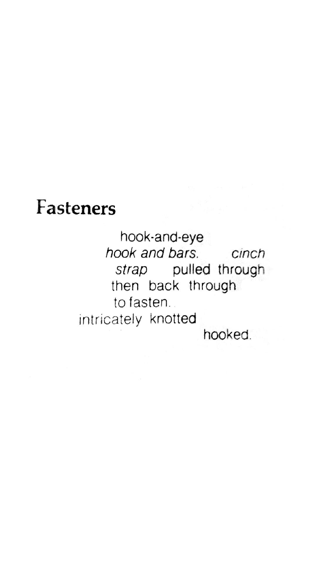 fasteners.jpg
