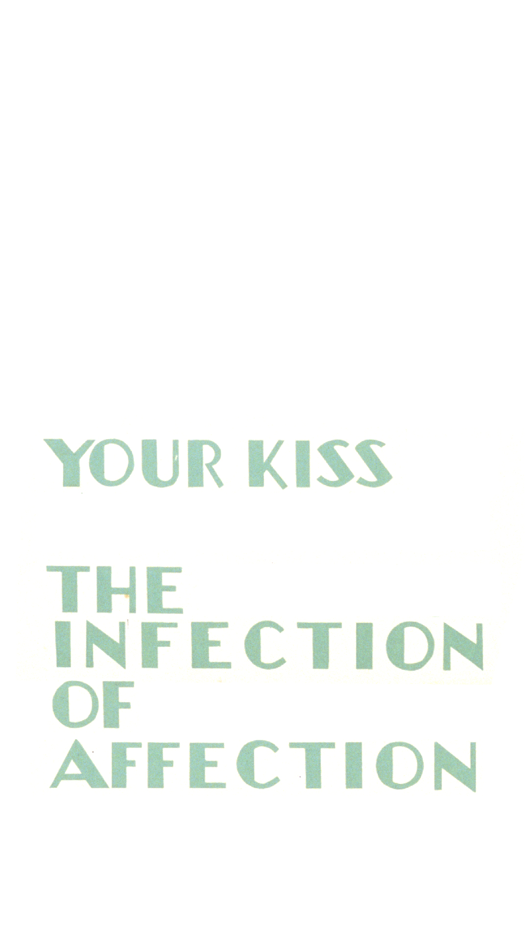 infectionofaffection.jpg