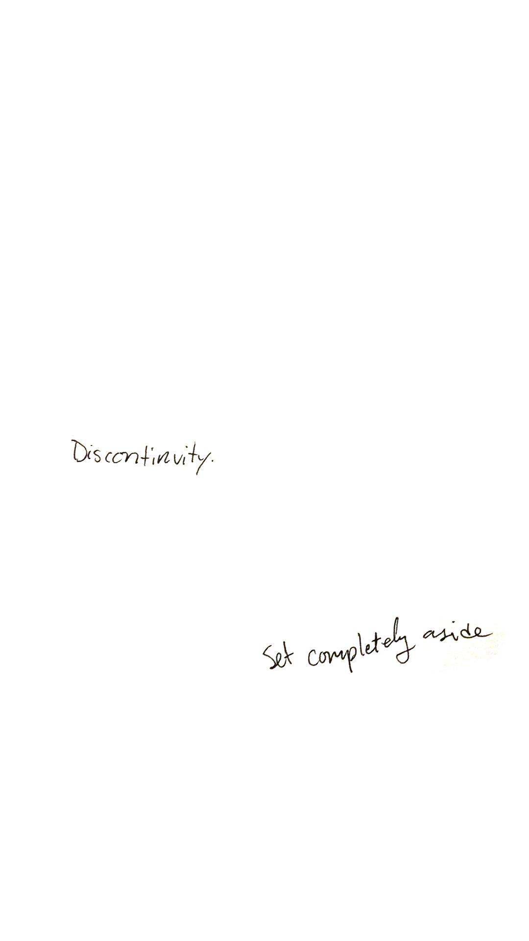 discontinuity.jpg