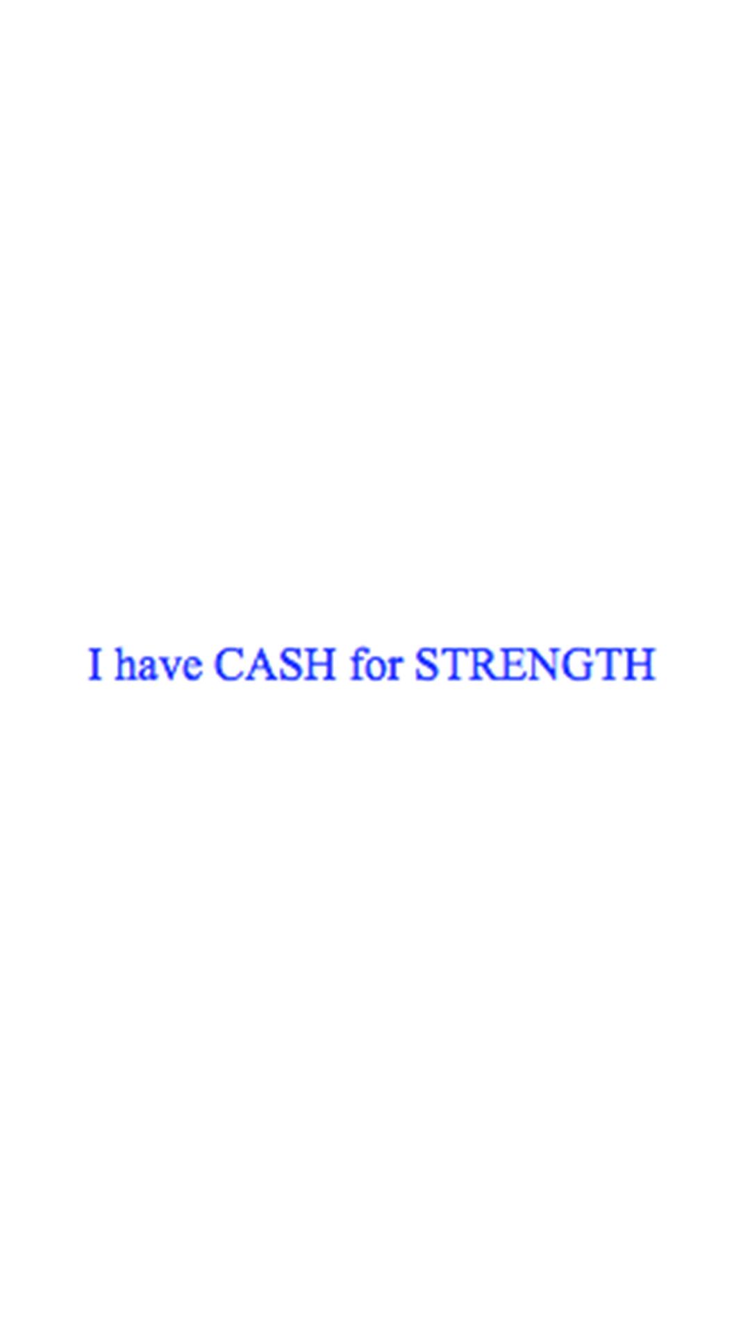 cash4strength.jpg