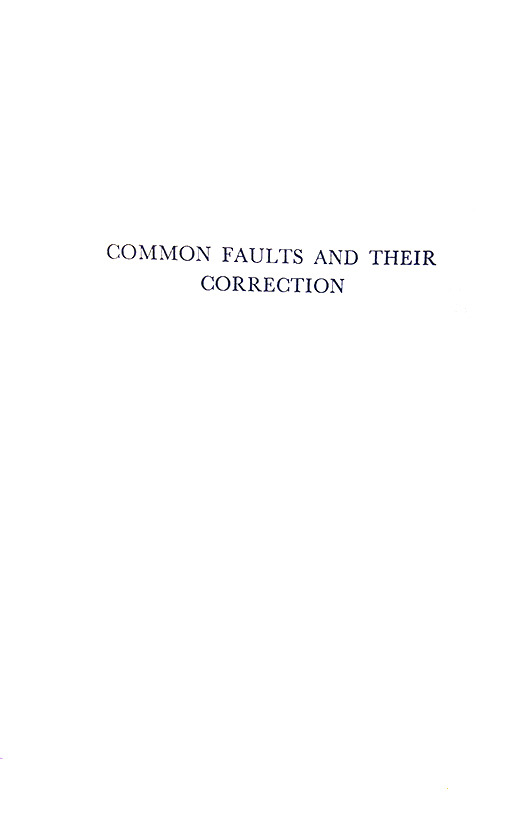common faults.jpg