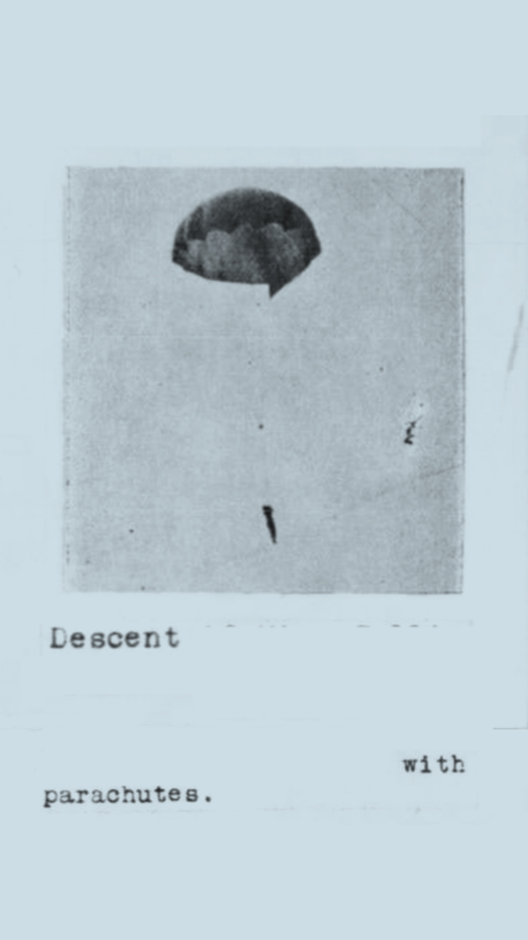 descentparachute.jpg