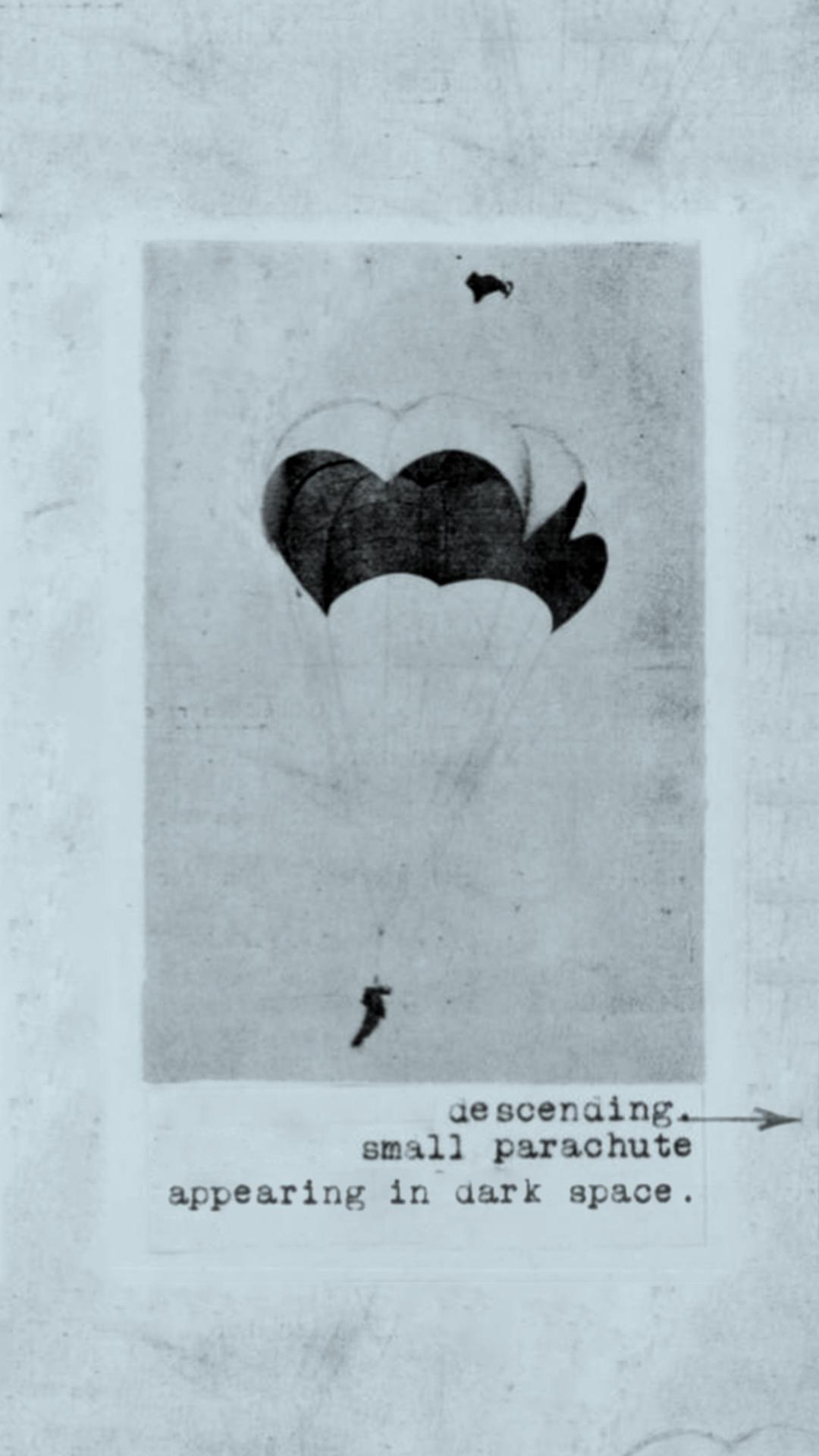 smallparachute.jpg