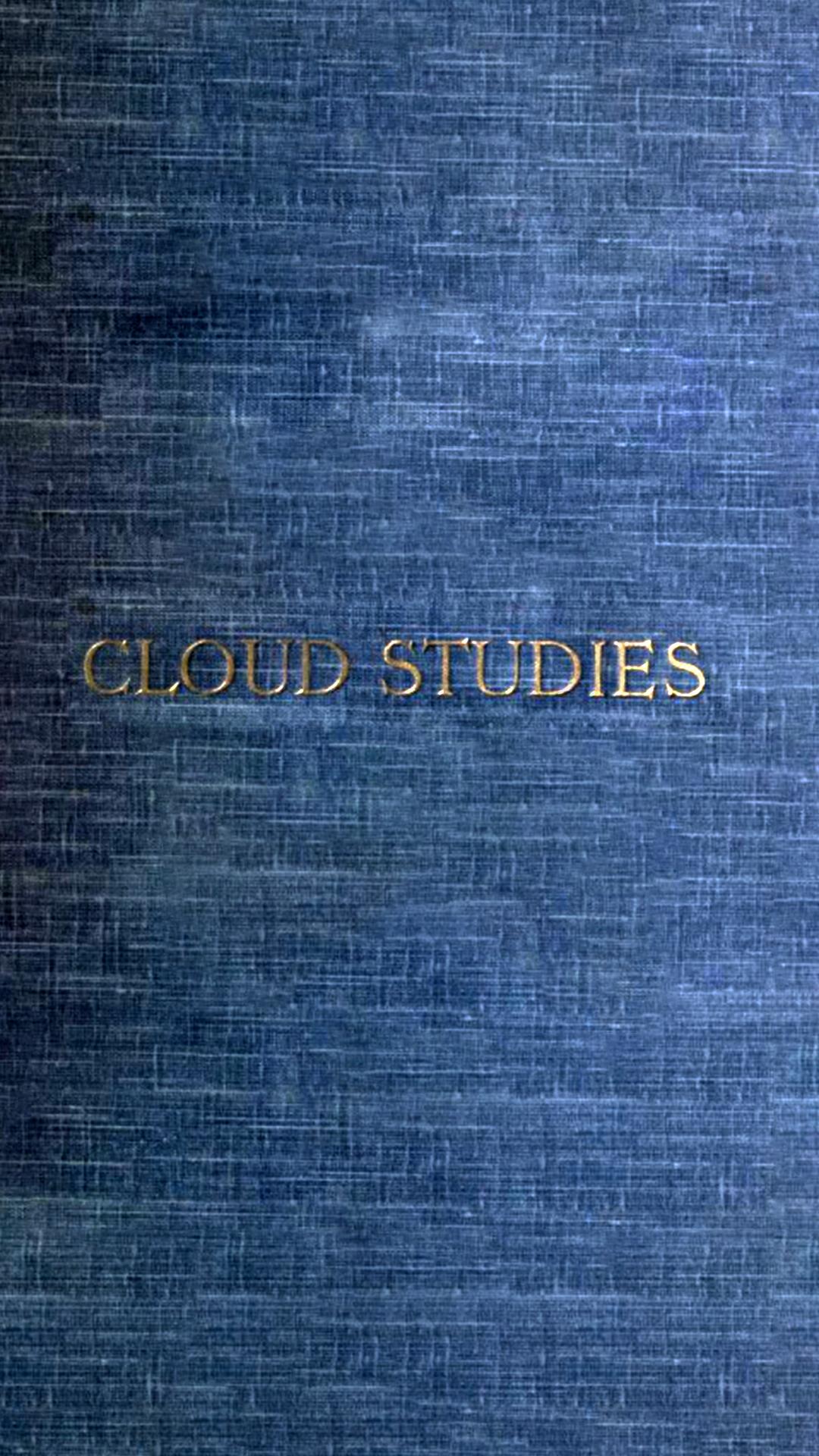 cloudstudies.jpg